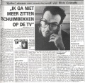 1989-03-25 Amsterdam Telegraaf page 31 clipping 01.jpg