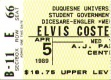 1989-04-05 Pittsburgh ticket 2.jpg