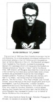 1993-10-09 Billboard page 66 clipping 01.jpg