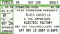 2007-05-19 Philadelphia ticket.jpg