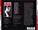 Booker T. & the MG's Stax Profiles back cover.jpg