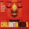 Chill Out In Ibiza 5 album cover.jpg