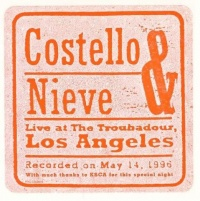 Live At The Troubadour Los Angeles promo sleeve.jpg