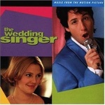 The Wedding Singer soundtrack album cover.jpg