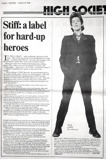 1976-08-14 Sounds page 08 clipping 01.jpg