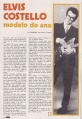 1978-07-15 Musica & Som page 30 detail.jpg