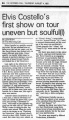 1983-08-04 Allentown Morning Call page B4 clipping 01.jpg