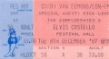 1987-12-08 Melbourne ticket a36.jpg