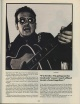 1989-03-00 Musician page 65.jpg