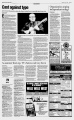 1999-07-07 Spokane Spokesman-Review page D-09.jpg