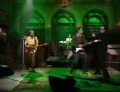 1999-09-26 Saturday Night Live 04.jpg