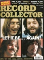 2003-12-00 Record Collector cover.jpg
