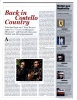 2009-07-00 Rolling Stone Germany page 27.jpg
