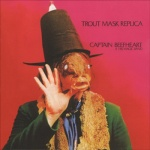 Captain Beefheart Trout Mask Replica album cover.jpg