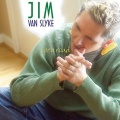 Jim Van Slyke Open Road album cover.jpg