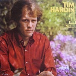 Tim Hardin album cover.jpg