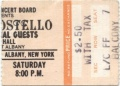 1978-02-25 Albany ticket.jpg