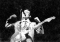 1978-03-00 Music Man photo 05 ab.jpg