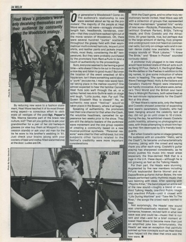 1980-10-00 Relix page 34.jpg