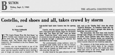 1983-09-02 Atlanta Journal-Constitution page 1-B clipping 01.jpg