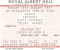 1987-01-26 London ticket 2.jpg