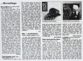 1991-05-16 Chicago Tribune clipping 01.jpg