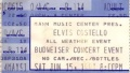 1991-06-15 Philadelphia ticket 2.jpg