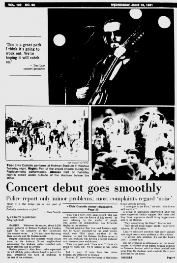 1991-06-19 Nashua Telegraph clipping 02.jpg