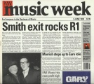 1995-06-03 Music Week cover.jpg