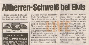 1996-07-05 Hamburger Morgenpost clipping 01.jpg