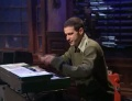 1999-09-26 Saturday Night Live 27.jpg