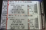 2011-10-08 Huntington tickets.jpg