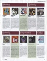 2013-04-00 Eclipsed page 85.jpg
