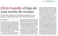2013-07-28 ABC Sevilla clipping.jpg