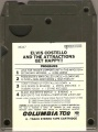 Get Happy!! 8-track tape back.jpg