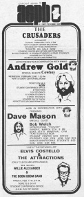 1978-02-10 Daily Kent Stater page 05 advertisement.jpg