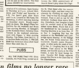 1978-11-24 Winnipeg Free Press clipping 01.jpg