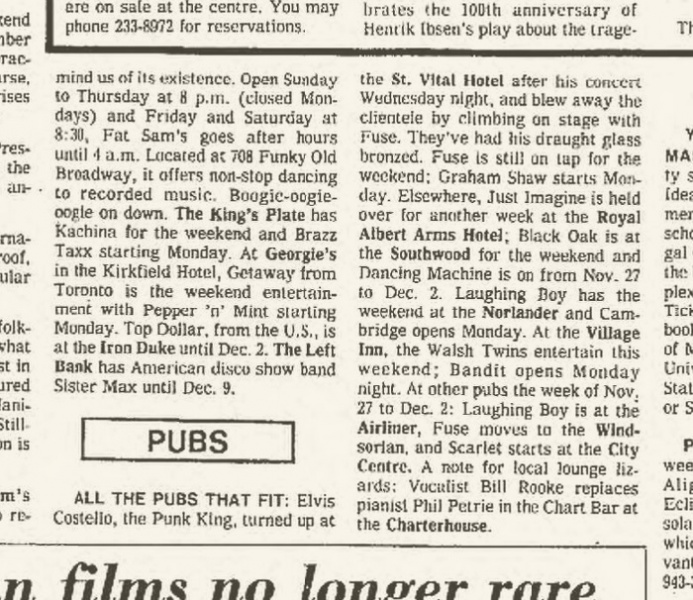File:1978-11-24 Winnipeg Free Press clipping 01.jpg