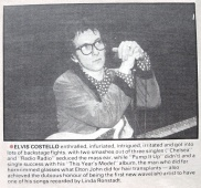 1978-12-23 New Musical Express clipping 01.jpg