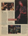 1988-12-15 Rolling Stone page 118.jpg