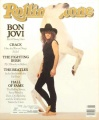 1989-02-09 Rolling Stone cover.jpg