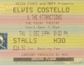 1994-12-01 Dublin ticket 2.jpg
