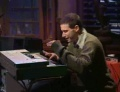 1999-09-26 Saturday Night Live 19.jpg