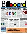 2001-05-12 Billboard cover.jpg