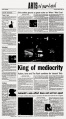 2002-04-25 Penn State Daily Collegian page 20.jpg