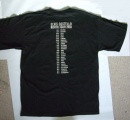 2003 North Tour t-shirt image 3.jpg