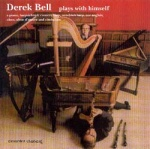 Derek Bell Plays With Himself album cover.jpg