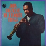 John Coltrane My Favorite Things album cover.jpg