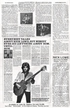 1978-04-10 Madcity Music Sheet page 02.jpg