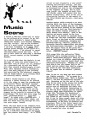 1983-11-00 Backhill page 30.jpg